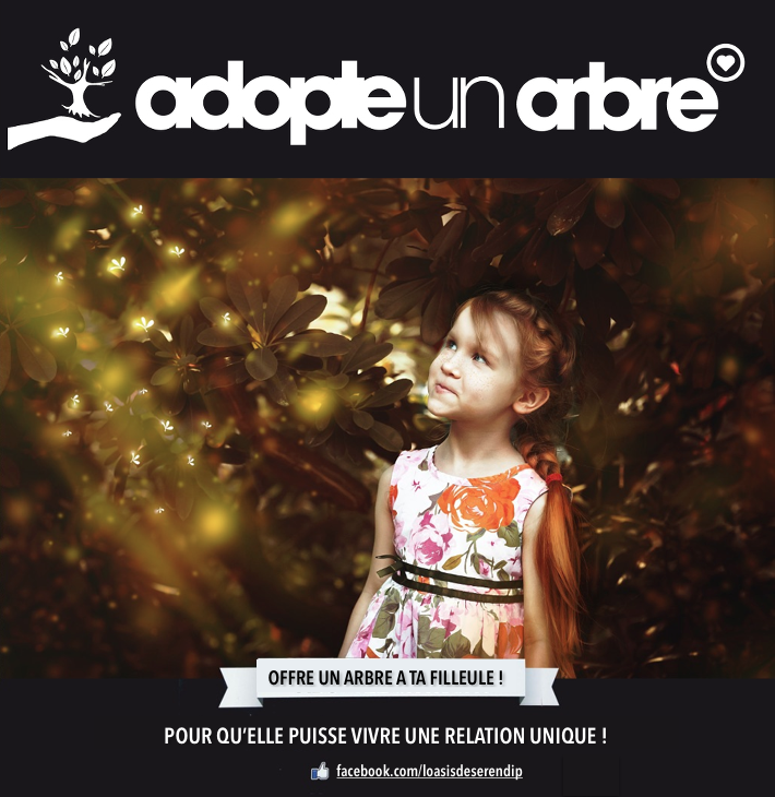 adopte-filleule