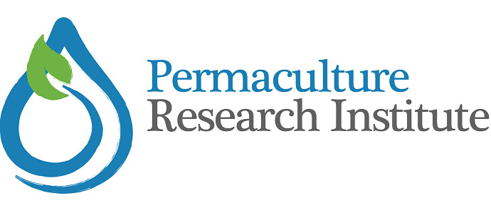 permaculture-research-institute